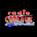 Radios Coteaux