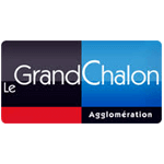 Legrandchalon
