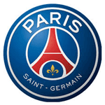 ParisSaintGermain